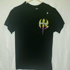 WWE Hardy Boyz T-Shirt
